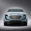 Невероятный дизайн концепта Subaru Viziv