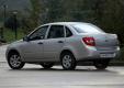 «АвтоВАЗ» расширяет зону сбыта моделей Lada