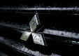 Компания Mitsubishi расширяет модельный ряд