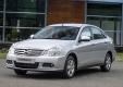 «АвтоВАЗ» планирует рост объемов производства автомобилей Almera и Largus.