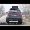 Аварийные BMW X5 превратили в зверя