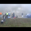 Автокатастрофа в Вирджинии с участием почти 100 автомобилей