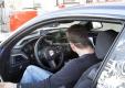 Интерьер новой BMW 2 серии, заимствован с 1 серии