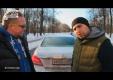 Большой тест-драйв Hyundai Equus от Стиллавина