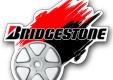 В Ульяновске будут выпускаться зимние шины Bridgestone