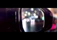 Дэниел Крейг получил 1 млн. долл. за съемки в промо-клипе Range Rover