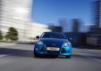 Ford Focus самый продаваемый автомобиль в мире в 2012 году