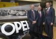GM планирует инвестировать € 4 млрд в Opel для создания 23 новых моделей автомобилей до 2016 года