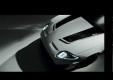 Jaguar празднует 25 летие марки выпуском эксклюзивного XKR-S