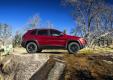 Эпатажный Jeep Cherokee шокировал гостей автовыставки в Нью-Йорке