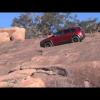 Jeep Cherokee 2014 устанавливает новые стандарты