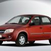 Опубликован Российский рейтинг популярности новых автомобилей за март