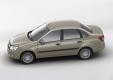 Стоимость французской Lada Granta возрастет на 100 000 рублей