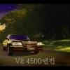 Модель от Mitsubishi является предшественником Hyundai Equus