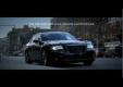 Новая ограниченая версия Chrysler 300C Джон Варватос