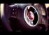 Обзор и тест драйв FIAT 500 Gucci
