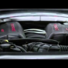 Первые звуки 7,0-литрового V8 от нового Camaro 2014 Z/28