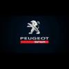 Peugeot возвращается в Пайкс-Пик с 208 T16 и Себастьеном Лебом