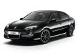 Релиз новой Renault Laguna 2013 с незначительными обновлениями
