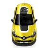 Фото Renault clio 2013