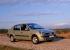 Фото Renault clio symbol 2001 08