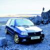 Фото Renault clio williams 1993