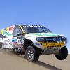 Фото Renault duster dakar 2013