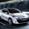 Фото Renault megane coupe 2012