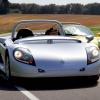 Фото Renault sport spider 1995-97