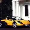 Фото Renault sport spider uk 1996-97