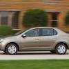 Фото Renault symbol 2013