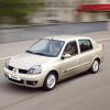 Фото Renault thalia 2006-08