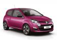 Фото Renault twingo 2011
