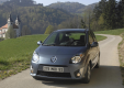 Фото Renault twingo gt 2007