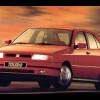 Фото Seat toledo 1991-96