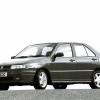 Фото Seat toledo gti uk 1991-96