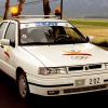 Фото Seat toledo olympic 1992