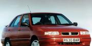 Фото Seat toledo uk 1996-99
