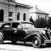Фото Skoda rapid 1935-38