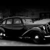 Фото Skoda rapid ohv 1938-47
