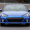 Фото Subaru brz usa 2012