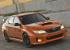 Фото Subaru impreza wxr sti 2013