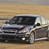 Фото Subaru legacy 3.6r usa 2012