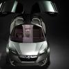 Фото Subaru tourer concept 2009