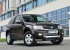 Фото Suzuki grand vitara 3-door 2012