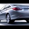 Тест Драйв Hyundai i40 от Авто Плюс