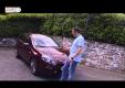 Тест-драйв Fiat 500 от АвтоПлюс