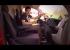 Тест-драйв Fiat Ducato от АвтоПлюс