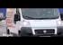 Тест драйв Fiat Ducato от Rugion
