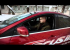 Тест-драйв Ford Focus III c Ярославом Левашовым